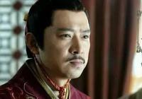 電視劇《琅琊榜》中,梅長蘇為什麼選擇先扳倒太子再譽王?