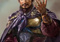 因為謝安的一個搞笑藉口,東晉權臣桓溫等禪位詔書等到老死