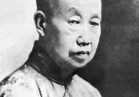 為什麼吳昌碩的畫作賣不過齊白石