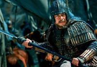 三國時魏延抵抗曹魏40年的漢中,為何到姜維手中一個月就丟了?