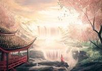 陸游+唐琬:願我如星君如月,夜夜流光相皎潔
