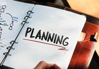 如何制定有效的項目管理計劃?