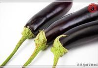 茄子不炒不炸不用蒸,少油又健康,營養美味,太香了