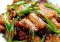 哥們來家裡做客,老婆做了這8道家常菜,客人都對老婆的廚藝豎起大拇指