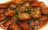 食在安慶:不一樣的安慶美食特產!