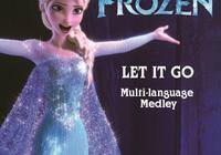 如何評價動畫電影《Frozen》(冰雪奇緣)?