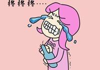 乳腺炎不可怕!可怕的是你對乳腺炎的一無所知!