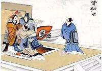 歷史上趙魏韓三家滅智後,為什麼不像田氏代齊那樣繼續互相吞併直到一家獨佔晉國呢?