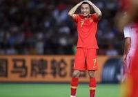 武磊在國足為什麼不進球?對巴勒斯坦一戰又出現了新情況
