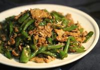 這15道家庭小炒菜,簡單炒一炒,好吃得都捨不得下筷了