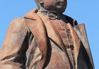 京張鐵路之父——詹天佑