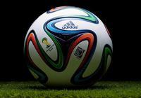世界盃主委會稱2026年將獨立舉辦世界盃