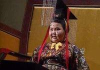 漢安帝劉祜究竟是一個怎樣的人,為何說東漢王朝是從他開始衰敗的