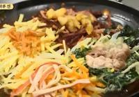 姜食堂同款:安宰賢牌四季炒年糕,果然白鍾元的菜就沒有難吃的