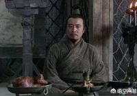 劉備攻佔成都後為什麼從愛民如子變成窮凶極惡?