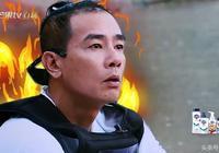 看了《爸爸5》都說杜江太慣著嗯哼了,其實杜江的教育沒有錯!