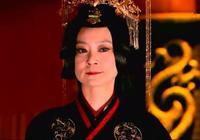 富女死命要嫁一個窮小子,甚至不惜倒貼所有,最終窮小子當了皇帝