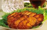 齊魯大地,美食遍地,盤點山東特色美味小吃