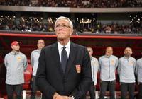 足球情話:郜林追趕范志毅國家隊出場記錄,亞洲盃將搭檔武磊出戰