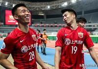 韓國領頭羊0-5輸上港惹怒韓國球迷:恥辱!踢中國足球從未這麼慘