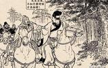 三國343:寶貝軍師走了,就在劉備感到絕望的時候,徐庶去而復回