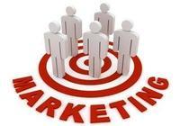 市場營銷怎麼做,才是最好的?