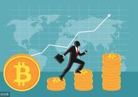 支付行業要變新格局!拉卡拉A股IPO飛速完成   眾機構跟進?