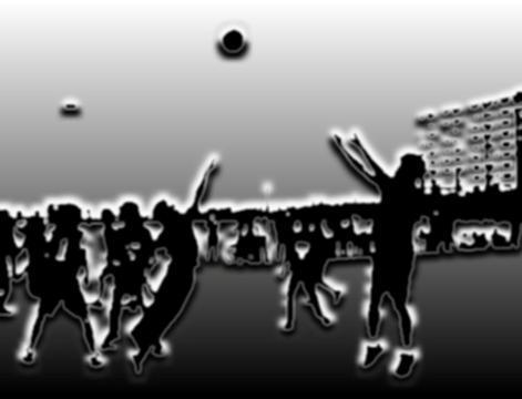 《黑子的籃球》和《灌籃高手》——穿越二十年的籃球對話