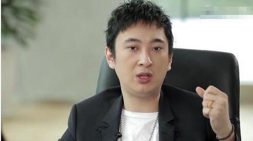 """""""熊貓直播""""宣告破產,王思聰創業失敗?其實他才是真正的贏家"""