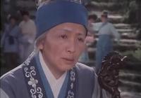 老婦當街攔住朱元璋,罵他忘恩負義,朱元璋趕緊賠禮道歉,為何?