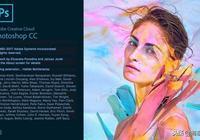 photoshop中的每一種色彩模式都對應不同的傳播媒介,原理詳解