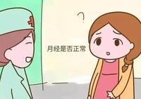 """女性的心情隨生理週期而 """"動""""!"""