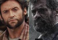 在《金剛狼》電影三部曲中,金剛狼的能力為什麼越來越差了?
