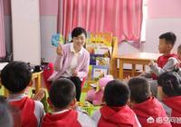 幼兒園課程繁多,孩子每天都要寫很多作業,你怎麼看?
