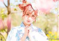 櫻花怎麼拍才好看?教你攝影技巧和拍攝思路,非常全面