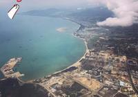 三亞海鮮市場的見聞,快樂三亞之旅