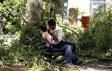 年輕男女之間很正常的行為 但印度人卻無法接受