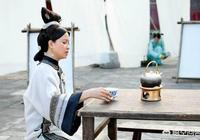 清朝辛者庫出身真的非常低麼?為何清朝後妃中出身辛者庫的那麼多?