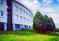 拉夫堡學院國際預科體育課程信息