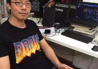 一個由海歸組成的遊戲團隊,用獨立精神開發了一款不那麼獨立的遊戲產品