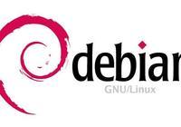 Debian GNU/Linux 8.8正式發佈:90個安全更新+68個Bug修復