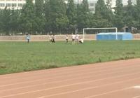 中國足球又有希望了!