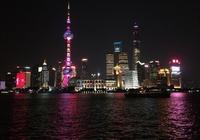上海的土地都用來蓋高樓,為什麼市中心會留有小破樓?可算知道了