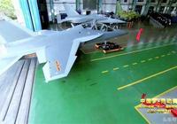 L15B改型獵鷹攻擊教練機公開首秀,改進之大可謂脫胎換骨
