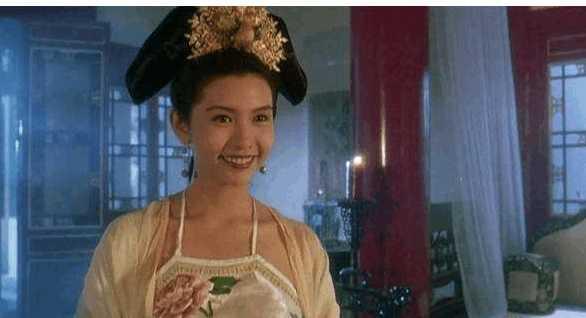 建寧公主的兒子不是韋小寶的然後被殺了