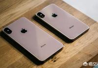 想在華為和蘋果中選一個,朋友說蘋果已經沒落了,建議還是選華為,有道理嗎?