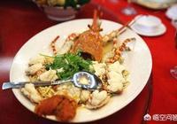 農村媽媽在定親宴席上自己吃了整隻龍蝦,被男朋友一家說丟人現眼,這樁婚事還要定嗎?