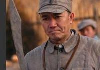 李雲龍在攻打平安縣城的時候,二營長拉來的是什麼?