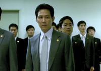 黑幫電影的巔峰之作在韓國!只有活著才有《新世界》