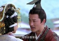 衛子夫:如何由歌妓成為大漢皇后最後滅族自殺?